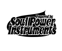 Soul Power Instruments
