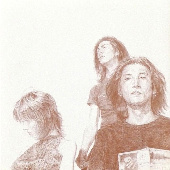 1970 / ワレルライド