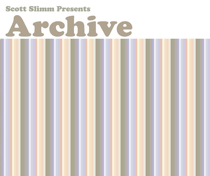 Archive Set