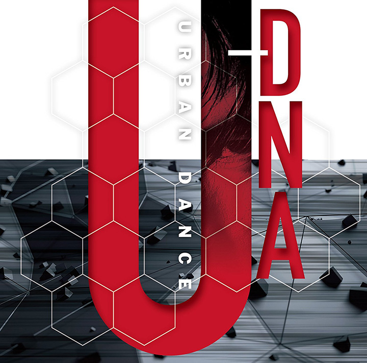 Urban Dance  U-DNA
