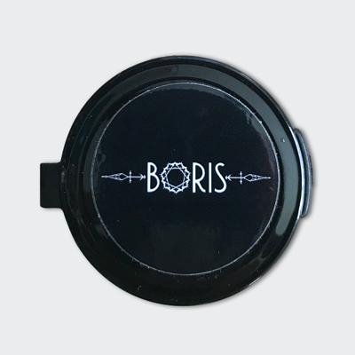 Boris Ear Plug