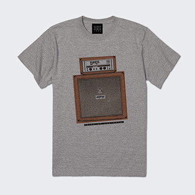 """""""Voice of the Wata"""" T-shirt"""